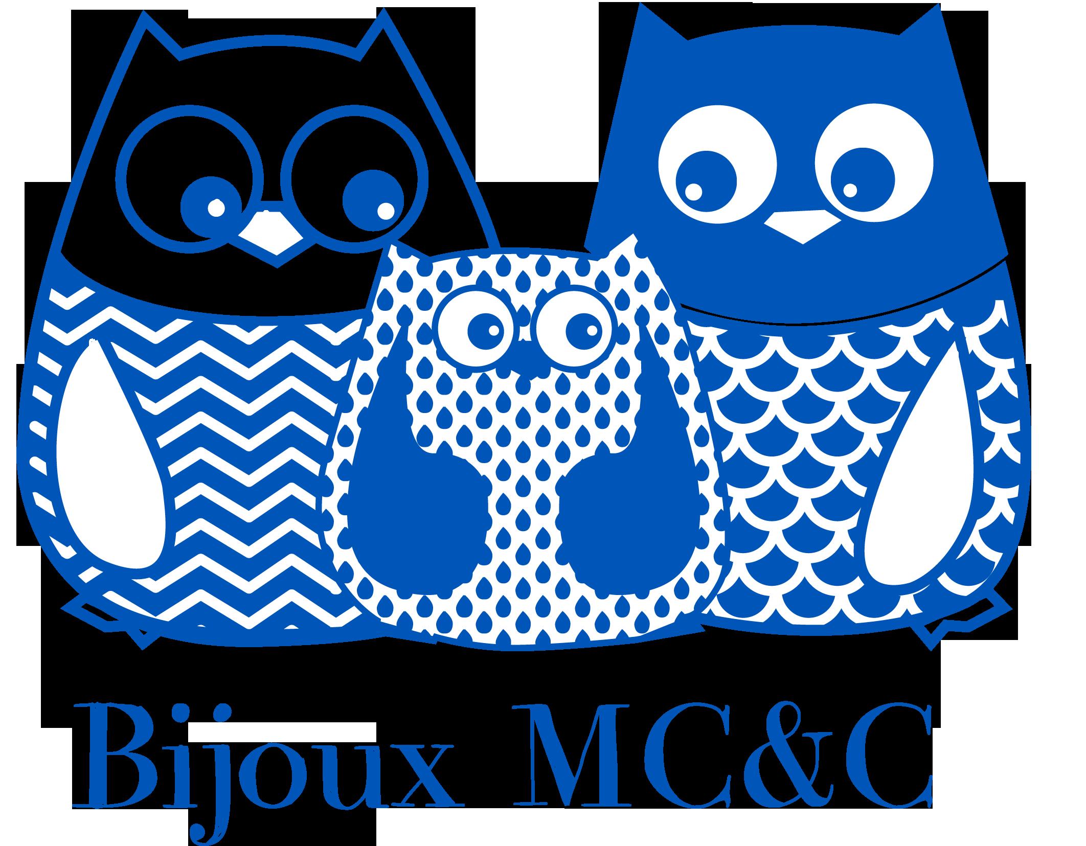 Bijoux MC&C